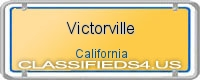 Victorville board